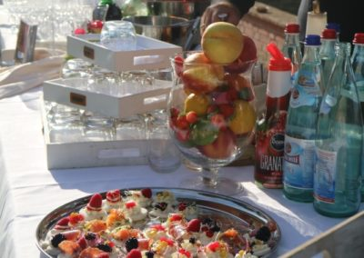 catering-eventi-assisi