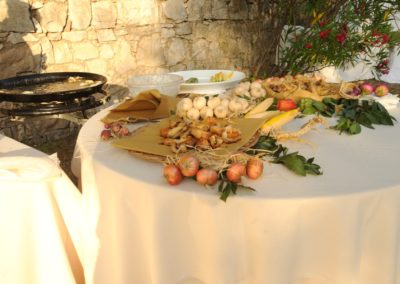 catering-matrimoni-assisi